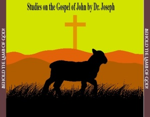 John image5