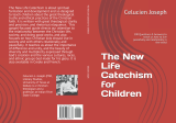 Cover catechism