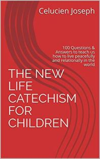Cover catechism2w