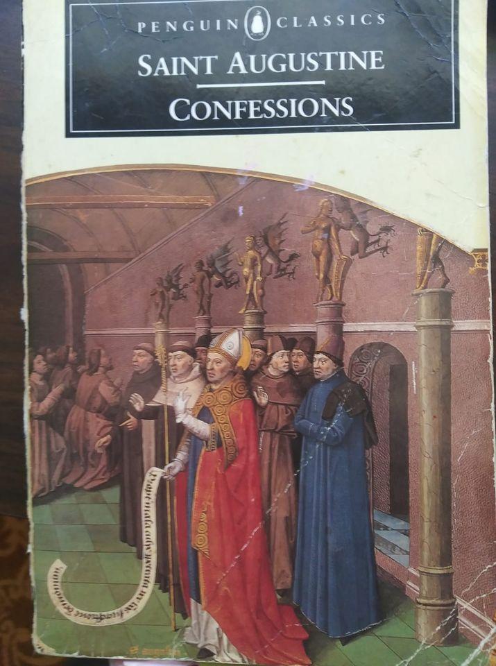 St Augustine2